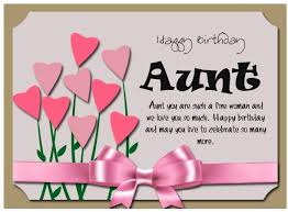 Meme Download - best aunt birthday quotes unique happy birthday aunt meme birthday