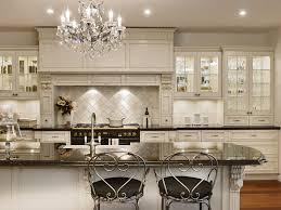 Glass Door Upper Kitchen Cabinets U2022 Kitchen Cabinet Design