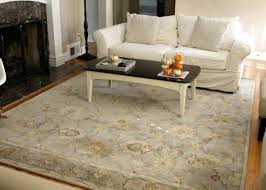 Big Area Rugs Cheap Large Living Room Rugs Coma Frique Studio 2cfe1ad1776b