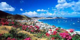 what side does a st go on 10 best things to do in st martin st maarten dutch saints