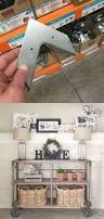 How Tall Is A Sofa Table Best 25 Corner Table Ideas On Pinterest Diy Storage Loveseat