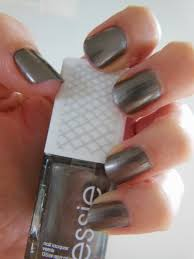 product review essie snakeskin collection the beauty