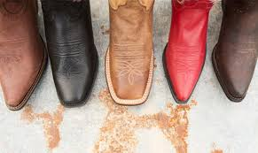 click to buy selling pointed toe boot cowboy boot toe shape guide one country