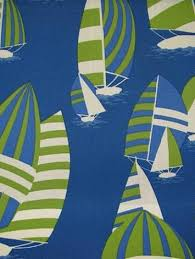 Indoor Outdoor Fabric For Upholstery 21 Best Beachfront Sealife Outdoor Fabric Images On Pinterest