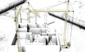 house drawing app best architecture house drawing plans homelk com og making loversiq