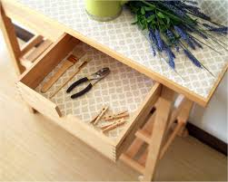 best of kitchen cabinet liners awesome kitchen designs ideas