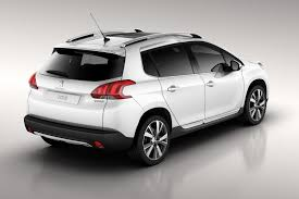 peugeot new cars automotive car manufacture car