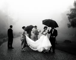 wedding photography portland portland wedding photographers best wedding ideas inspiration in