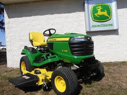 john deere x730 riding lawn mower check it out at http www