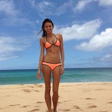 skimpy swimwear for 2014 2015 sexy young girls bikinis for sale fashion women brief skimpy