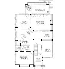 home theater floor plan finished basement with home theatre 23127jd architectural