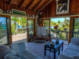 rustic elegant beachfront house on beautiful homeaway
