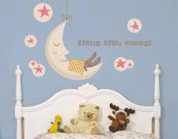 baby wandgestaltung 24 besten babies babygirl babyboy bilder auf