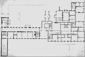Floor Plan Buckingham Palace Inside Buckingham Palace Floor Plan U2013 Meze Blog