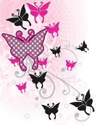wallpapers of glitter butterflies glitter butterflies jpg 2534 3300 wallpaper background