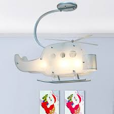 Helicopter Ceiling Light Amazing Best 25 Ceiling Fans Ideas On Pinterest Boy With