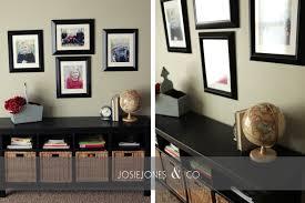 modren storage cabinets for living room dusheiko creates home storage cabinets for living room