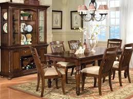Dining Room Sets With Buffet Kitchen 19 Amusing Ashley Dining Room Furniture Dining Room