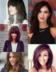 haircut style trends for 2015 winter 2015 haircut trend haute air