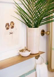 apartment rental bathroom makeover takeover redesign brady tolbert