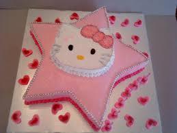 kids birthday cakes kids birthday cakes gallery cakes