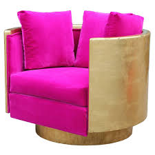 Swivel Vanity Stool Black Swivel Vanity Chair Home Chair Decoration