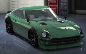 stance fitment appreciation page 25 karin 190z appreciation and discussion thread page 12 vehicles