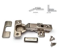 kitchen cabinet hinge screws gtv prestige soft close 35mm kitchen cabinet door hinge plate