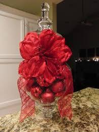 2014 christmas decorating ideas cute bathroom decorating ideas