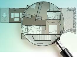 create floor plans metropix floor plans the easy way to create modern floor plans