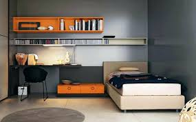 tween boy bedroom ideas modern teen bedrooms modern tween boy bedroom ideas home interior