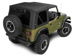 jeep restoration parts jeep wrangler restoration parts extremeterrain free shipping