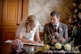 register wedding goldsborough wedding ruth david brian harte