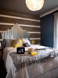 Dream Bedroom Bedroom Unige Design Headboard Metal Wall Bed Wood Minimalist