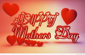 Mother S Day Greeting Card Ideas by Happy Mother U0027s Day Cards And Sms Ideas