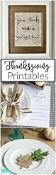 harris teeter thanksgiving meal thanksgiving printables artworks holiday and meals