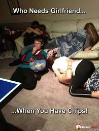 Funny Memes About Girlfriends - your doing it wrong really really wrong provestra sexual