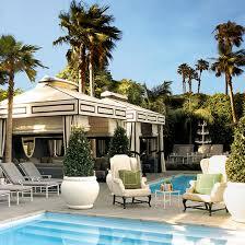 Comfort Inn Near Santa Monica Pier 9 Best Boutique Hotels In Santa Monica U0026 Venice Beach U2014 Los
