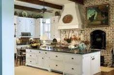 paula deen kitchen design kitchen designed by chandos dodson epley cultivate com celebrity