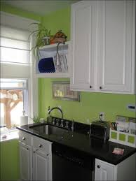 Thomasville Kitchen Cabinets Reviews by Kitchen Thomasville Bedroom Furniture Discontinued Best Wood For