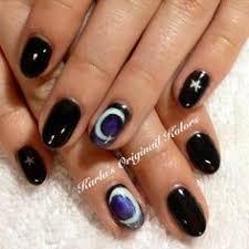 pin by cami loveland on fingernails u003c3 u003c3 u003c3 pinterest