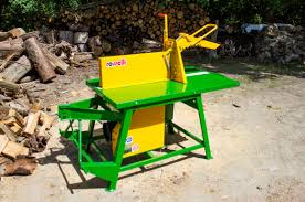 bench for circular saw bench type circular saw with table speedy 700r rosselli snc