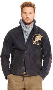 Denim And Supply Jacket Denim U0026 Supply Ralph Lauren Ralph Lauren Denim Supply Cotton