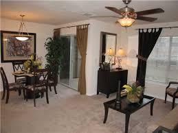 2 bedroom apartments in plano tx los rios park apartments everyaptmapped plano tx apartments