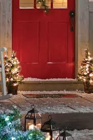 Christmas Decorations Shop Castle Hill by 70 Diy Christmas Decorations Easy Christmas Decorating Ideas