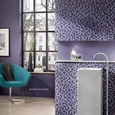 Wohnzimmer Lila Grau Haus Renovierung Mit Modernem Innenarchitektur Kühles Tapeten