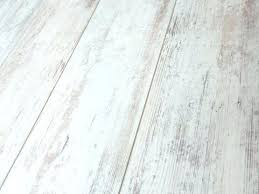 White Oak Engineered Flooring Distressed Oak Engineered Flooring Vintage Oak X 6 X Unfinished