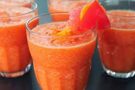 liquid diet u2013 lose 33 pounds in 2 weeks