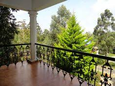 Munnar Cottages With Kitchen - cottage with kitchen n munnar accommodation in munnar
