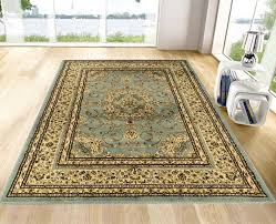 Plain Area Rugs Shop Amazon Com Area Rug Sets